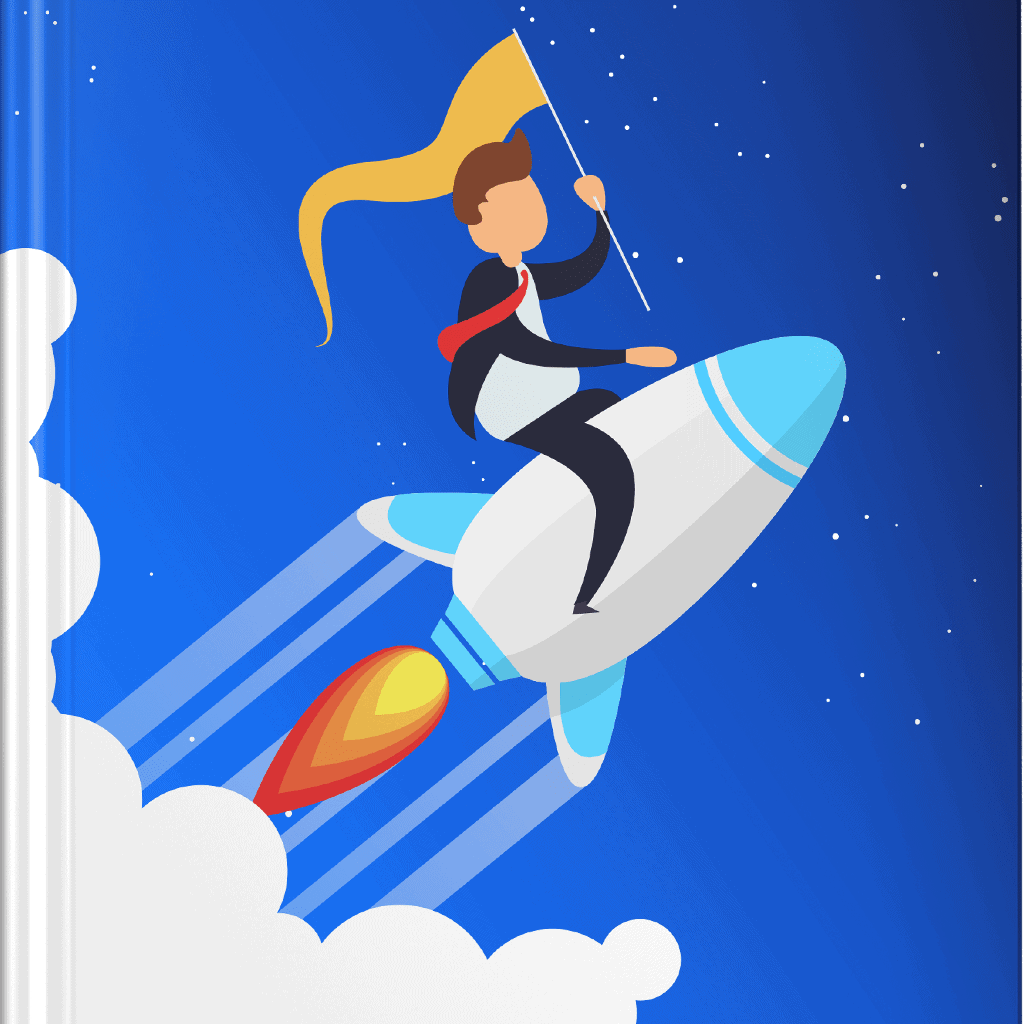 Wordpress rocket plugin